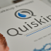 Quiskin - potęga demakijażu!