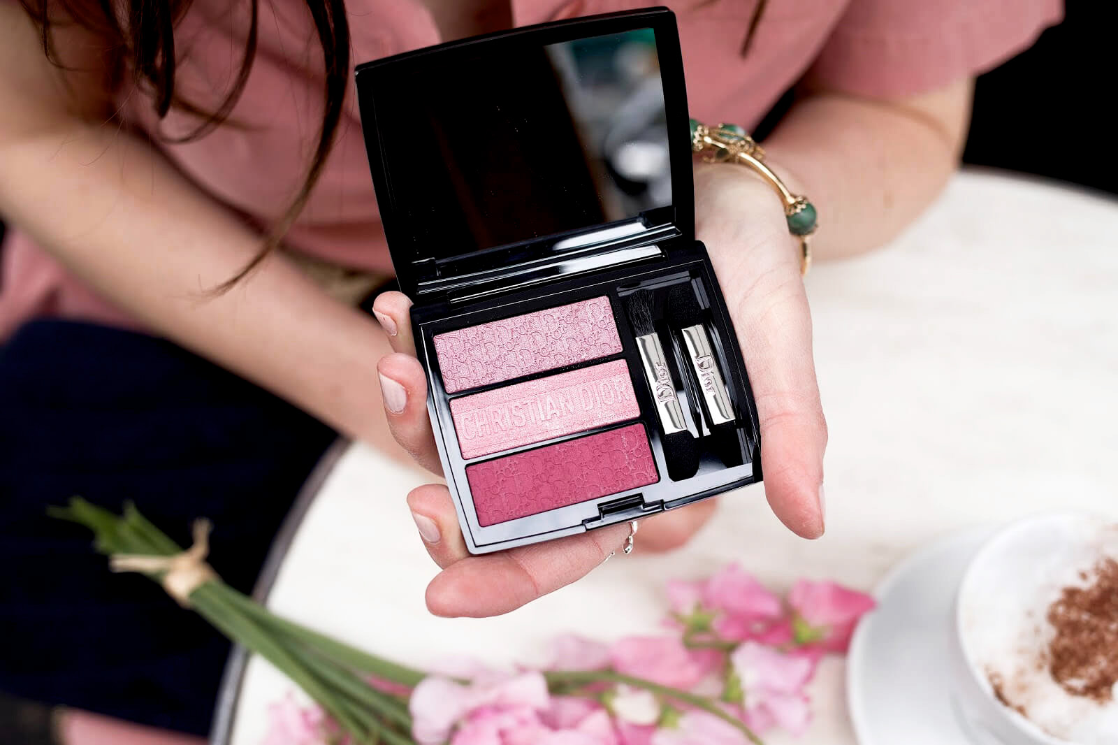 dior-palette-trio-853-rosy-canvas-avis-test-swatch