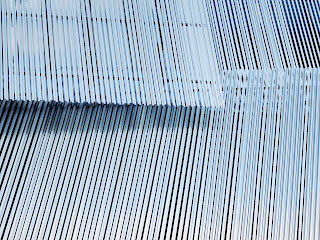 Everything you need to know about shredding documents when faced with litigation: DON'T DO IT