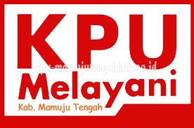KPU Tanjungpinang siapkan kotak suara di RS