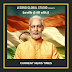 PM Narendra Modi-Trailer,Review,Status,About,Songs.