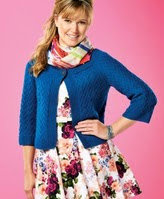 http://www.letsknit.co.uk/free-knitting-patterns/basketweave-cardigan