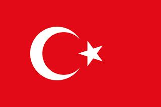 Nama Mata Uang Negara Turki