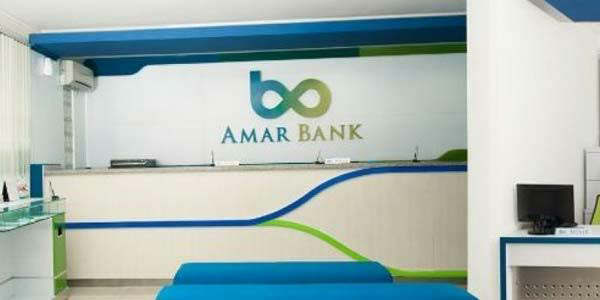 Cara Menghubungi CS Bank Amar Jakarta Utara 24 Jam