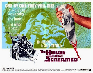 http://lifebetweenframes.blogspot.com/2013/12/the-house-that-screamed-1969.html