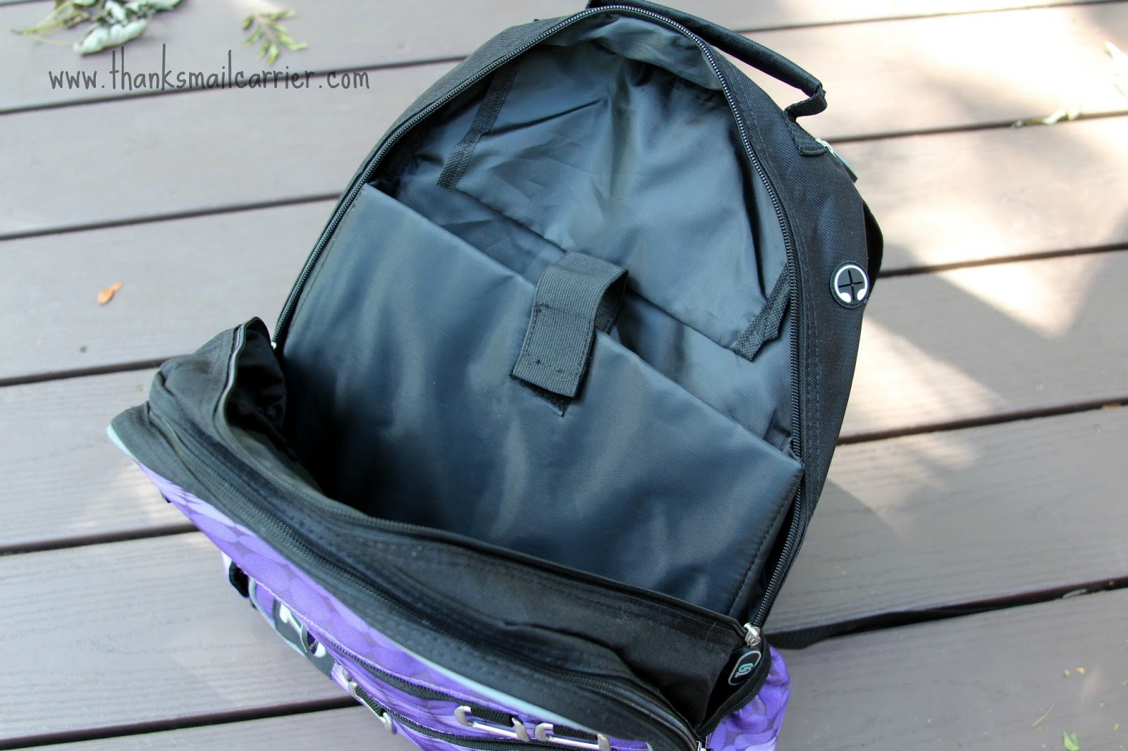kids laptop backpack