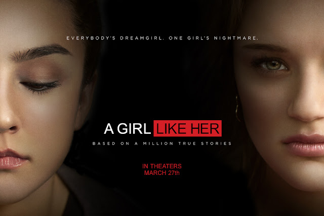 a girl like her 2015 film lexi ainsworth hunter king poster