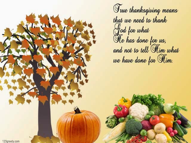 Image result for happy thanksgiving day quotes