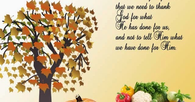 39 happy thanksgiving 2016 quotes wallpapers jokes images free