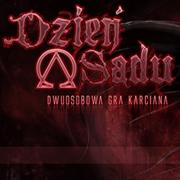http://planszowki.blogspot.com/2016/12/dzien-sadu-recenzja-prototypu.html