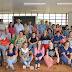 Prefeitura de Porto Barreiro realiza encerramento do Encontro da Terceira Idade