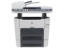 download-hp-laserjet-3392-all-in-one-driver-printer