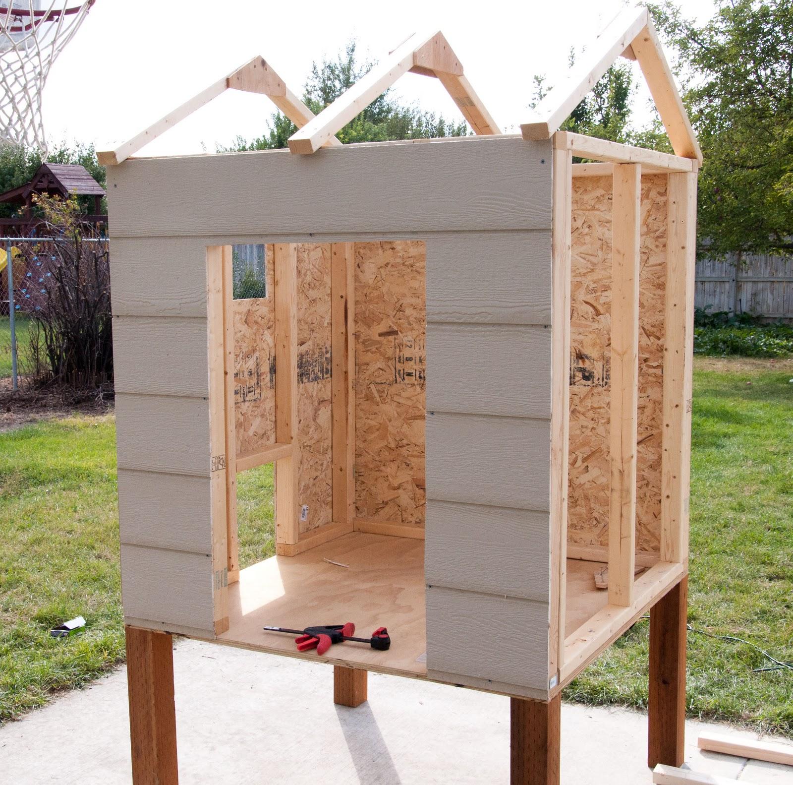 Ck Coop: Build Your Own Chicken Coop.com