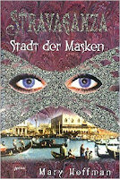 https://www.amazon.de/Stravaganza-Stadt-Masken-Mary-Hoffman/dp/3401054481/ref=sr_1_2?s=books&ie=UTF8&qid=1478291356&sr=1-2&keywords=stravaganza
