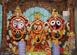 puri jagannath temple history | దర్శనీయస్థలాలు