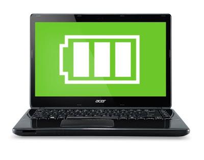 Cara Jitu Mengatasi Baterai Laptop Yang Cepat Habis