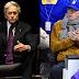 Michael Douglas: «Σε άσχημη κατάσταση η υγεία του Val Kilmer»  (photos)