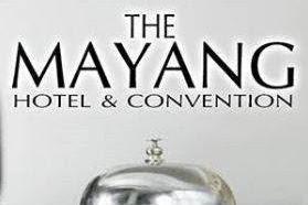 Lowongan The Mayang Hotel Pekanbaru Februari 2019