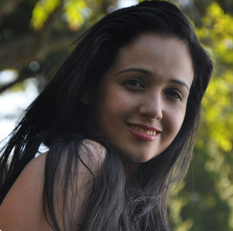 Anna Duarte