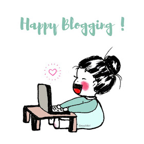blogging with bowgels