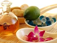 Aromaterapia como técnica para mejorar tu vida