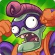 Plantas vs Zombies Hack de soles infinitos