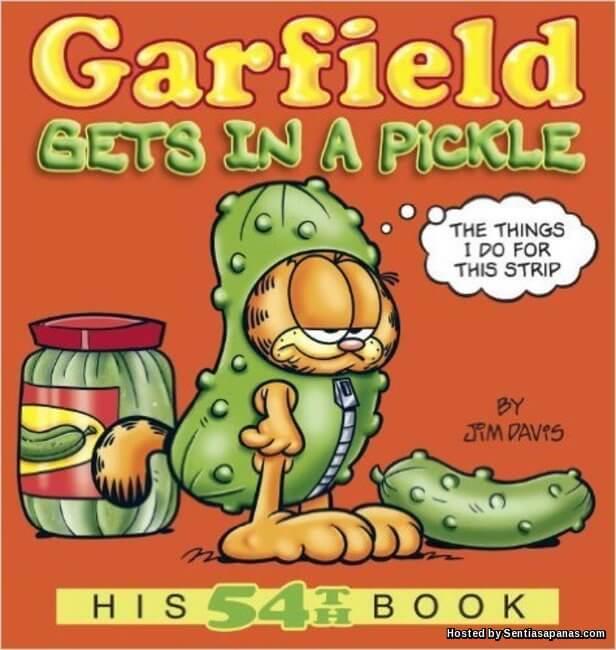 Garfield His 54th Book.jpg