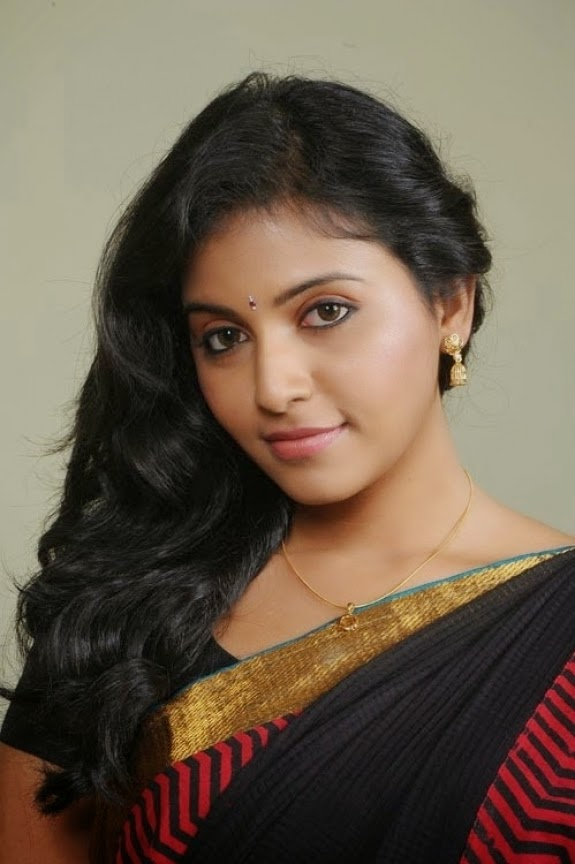 anjali actress naked photos