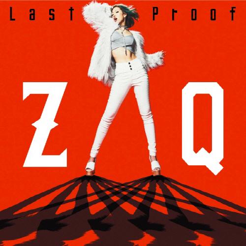 Download Lagu ZAQ Terbaru