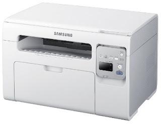 Samsung SCX-3405W Printer Drivers Download For Windows XP/ Vista/ Windows 7/ Win 8/ 8.1/ Win 10 (32bit - 64bit), Mac OS and Linux.