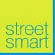 http://europaschoolnews.blogspot.com.es/2016/05/street-smart-sistema-pionero-en.html