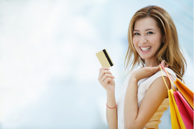 Cara Cerdas Membayar Tagihan Kartu Kredit