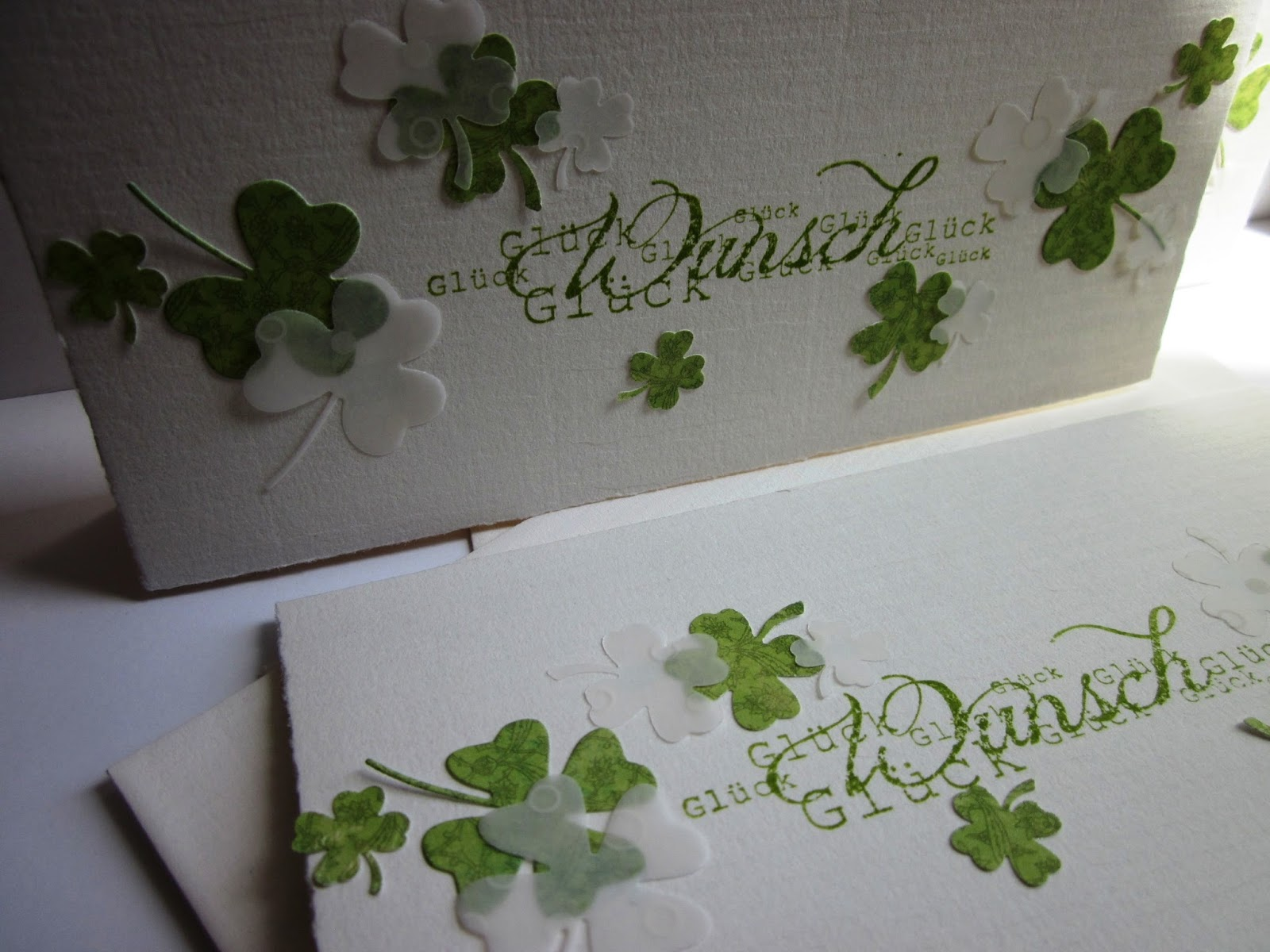 stampin with fanny: August 2013  stampin with fa...