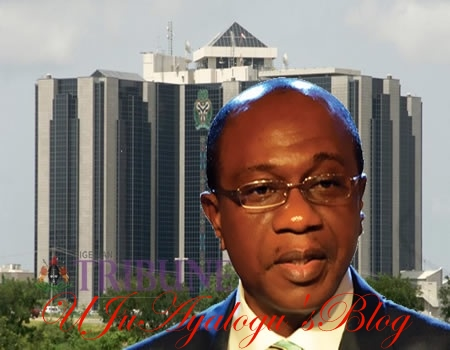 154 microfinance banks to lose licence – CBN