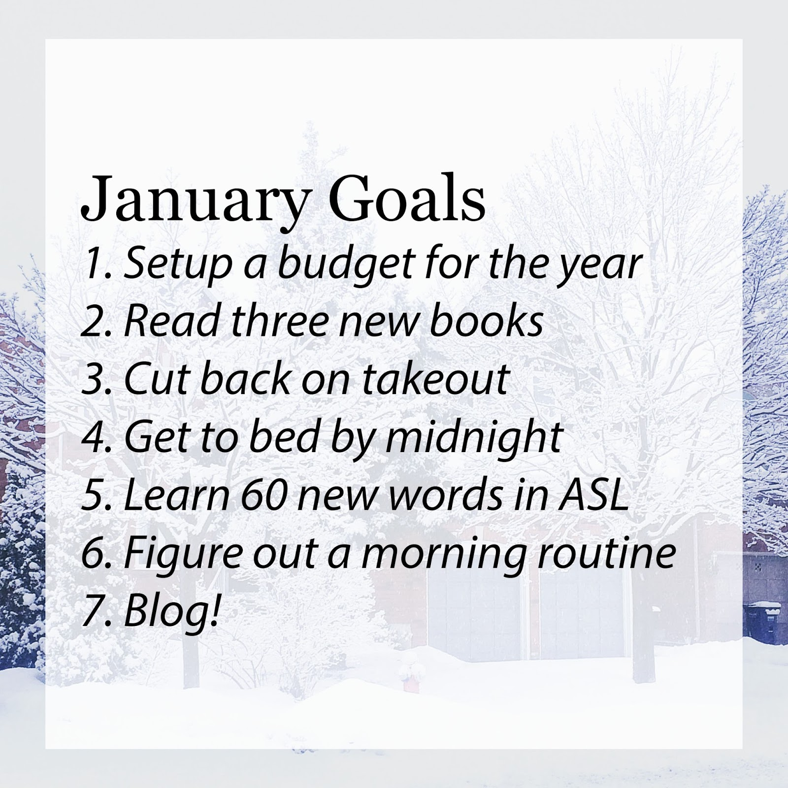 goals <br > <title> goals the preppy what goals have you set to get yourself going for 2017