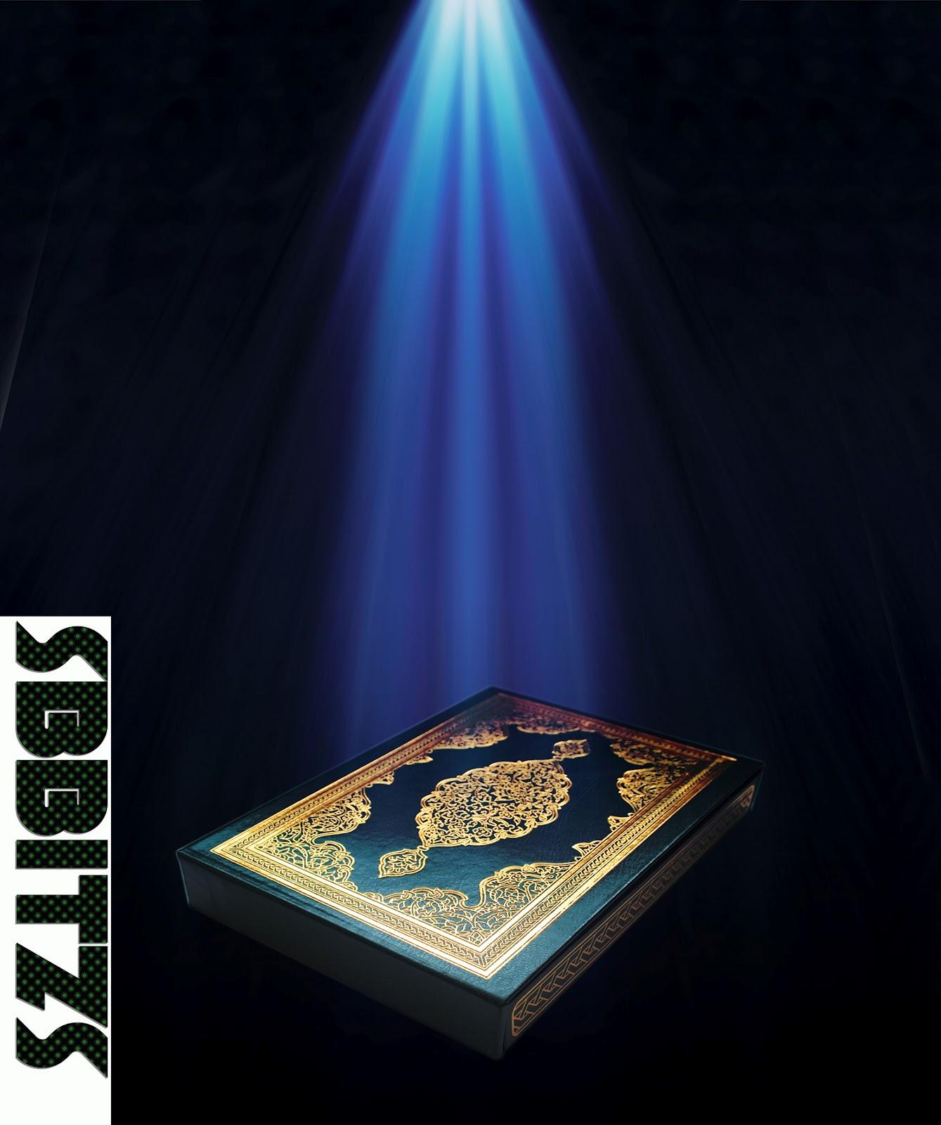 Mobile Musical Islam