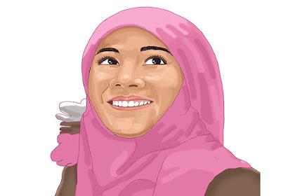 Boikot Starbucks, Asma Nadia: Jika untuk Kebaikan, Mari Kita Dukung