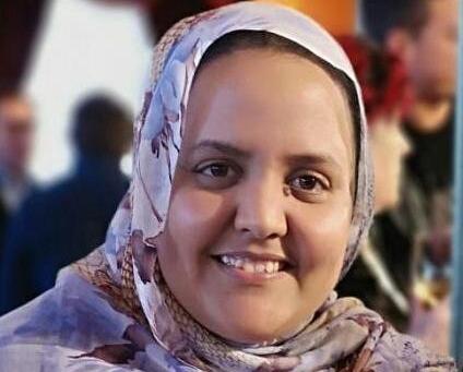 OPINIÓN | Reivindico mi voz como mujer saharaui musulmana.