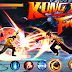 Top 5 Games Projects - Full Download Free Kung%2Bfu2