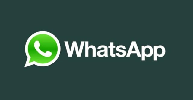 WhatsApp reaches 700 million active monthly users, WhatsApp Keeps on Growing, Hits 700 Million Users, WhatsApp Hits 700 Million Monthly Users, Free Whatsapp trick, Whatsapp hacking, hack whatsapp, free whatsapp tools