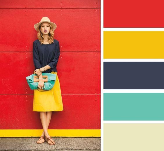 look coloridos, como combinar cores, combinando cores no look, bloco de cores, primavera 2018, verão 2018, blog camila andrade, blog de dicas de moda, blogueira de moda em ribeirão preto, o melhor blog de dicas de moda, blog de moda do interior paulista