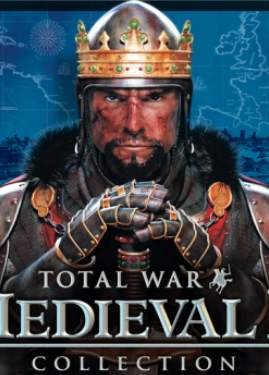 descargar medieval II total war collection pc full español mega con todas las actualizaciones anteriores.