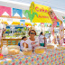 Prefeitura de Simões Filho realiza Feira de Produtos Juninos e Artesanatos