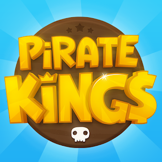 Pirate Kings Bonus Share Links
