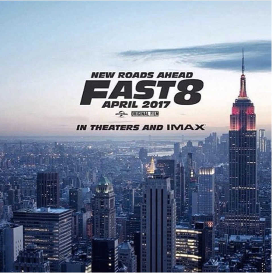 vin-diesel-movie-The-Fast-and-