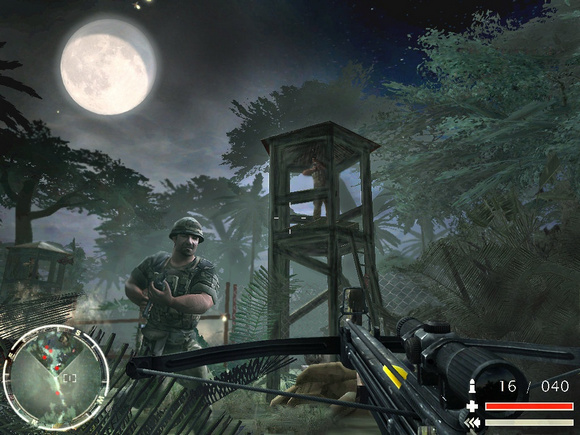Terrorist-Takedown-War-In-Colombia-PC-Game-Screenshot-5