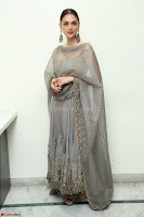 Aditi Rao Hydari looks Beautiful in Sleeveless Backless Salwar Suit 003.JPG