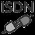 KPN kondigt beëindiging ISDN 1/2 aan