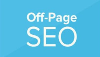 What is SEO? ( On Page SEO And Off Page SEO )