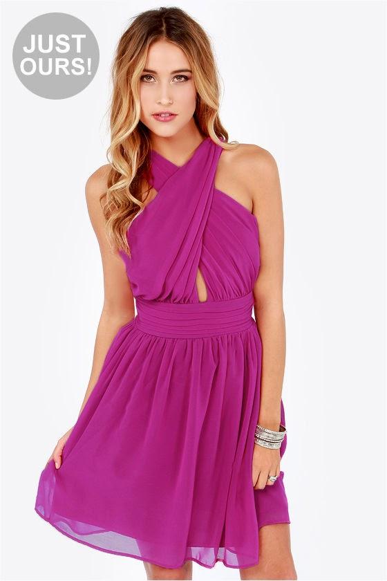 Maravillosos vestidos de fiesta baratos | Moda 2014 | 101 Vestidos ...